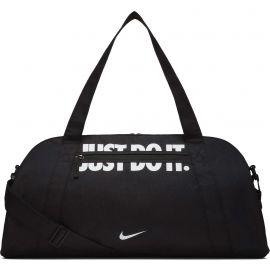 Nike GYM CLUB TRAINING DUFFEL BAG - Tréninková sportovní taška