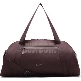 Nike GYM CLUB TRAINING DUFFEL BAG - Sportos edzőtáska 0631faf9a7