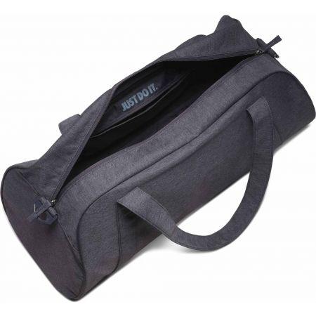 4555e1f3b8512 Training sports bag - Nike GYM CLUB TRAINING DUFFEL BAG - 4