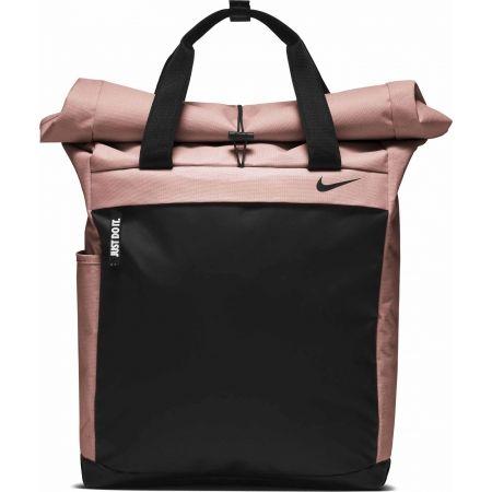 b3c3735375f Sportovní batoh - Nike RADIATE - 1
