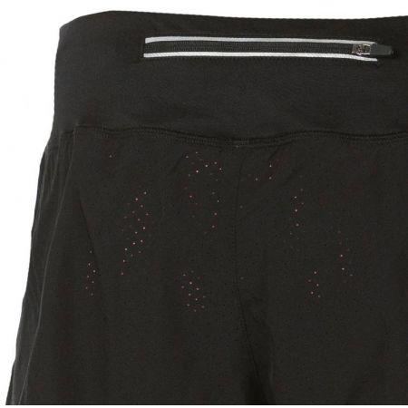Dámské sportovní šortky - Progress MIA SHORT - 4