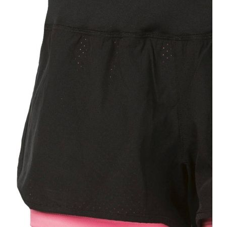 Dámské sportovní šortky - Progress MIA SHORT - 5
