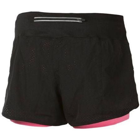 Dámské sportovní šortky - Progress MIA SHORT - 3