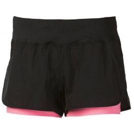Progress MIA SHORT - Pantaloni scurți sport damă