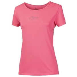 Progress CORRER LADY - Tricou alergare damă