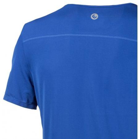 Pánske bežecké tričko - Progress CORRER - 3