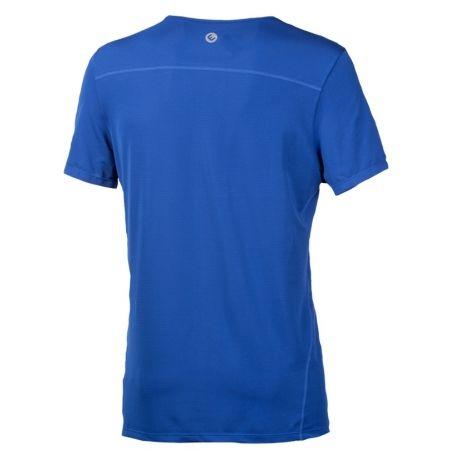 Pánske bežecké tričko - Progress CORRER - 2