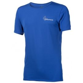 Progress CORRER - Men's running T-shirt