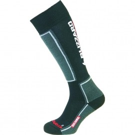 Blizzard SKIING SKI SOCKS - Socks
