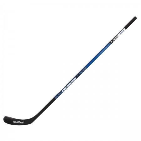 CRUSADER 152 cm – Kij hokejowy kompozytowy - Crowned CRUSADER 152 cm
