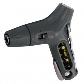 Reaper TY-TO668 multitool - Snowboardové nářadí