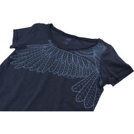 Women's T-shirt - Hannah KAIRA - 3