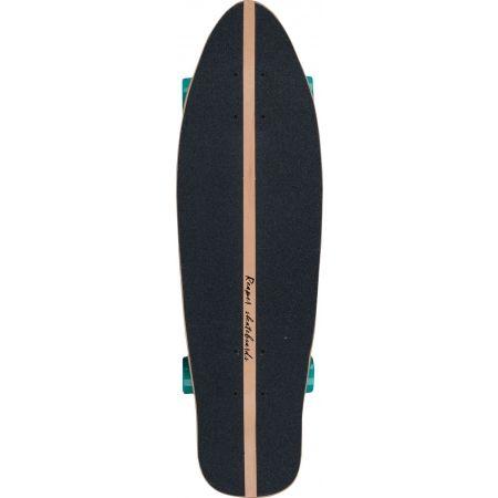 Longboard - Reaper OFFSHORE - 2