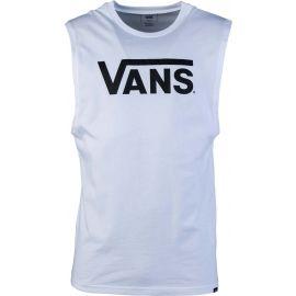 Vans MN CLASSIC CHOP - Men's top