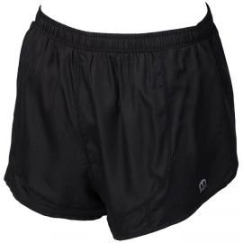 Mico MAN SHORTS RUNN - Men's running shorts