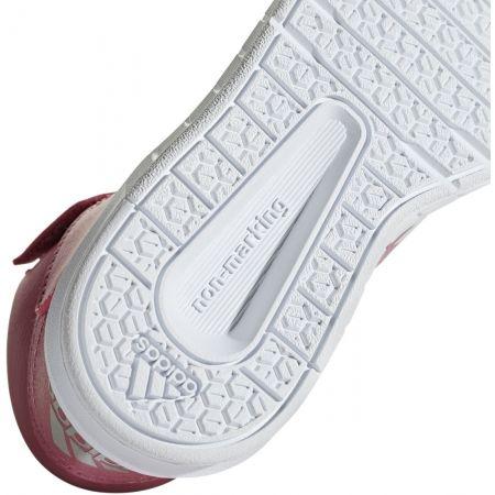 Детски обувки за свободното време - adidas ALTASPORT MID EL K - 6
