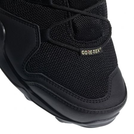 Pánska treková obuv - adidas TERREX AX2R GTX - 4