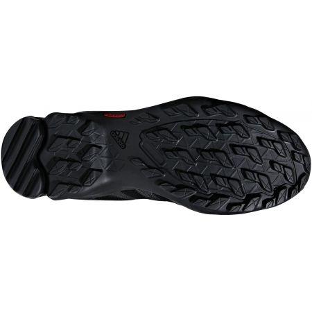 Pánská outdorová obuv - adidas TERREX AX2R GTX - 3