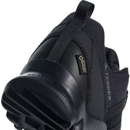 Pánská outdorová obuv - adidas TERREX AX2R GTX - 4