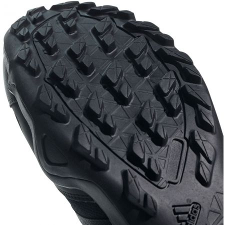 Pánská outdorová obuv - adidas TERREX AX2R GTX - 5