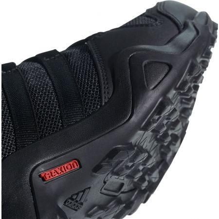 Pánská outdorová obuv - adidas TERREX AX2R GTX - 6