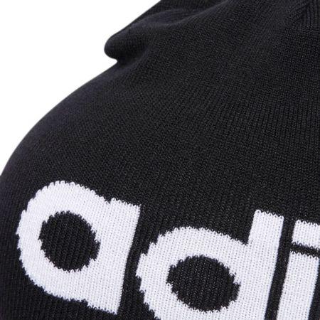 Шапка - adidas DAILY - 2