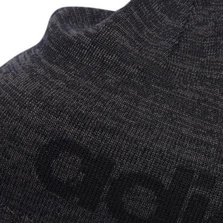 Čepice - adidas DAILY - 3