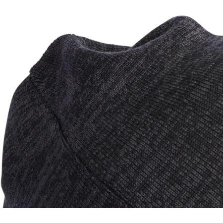 Čepice - adidas DAILY - 4