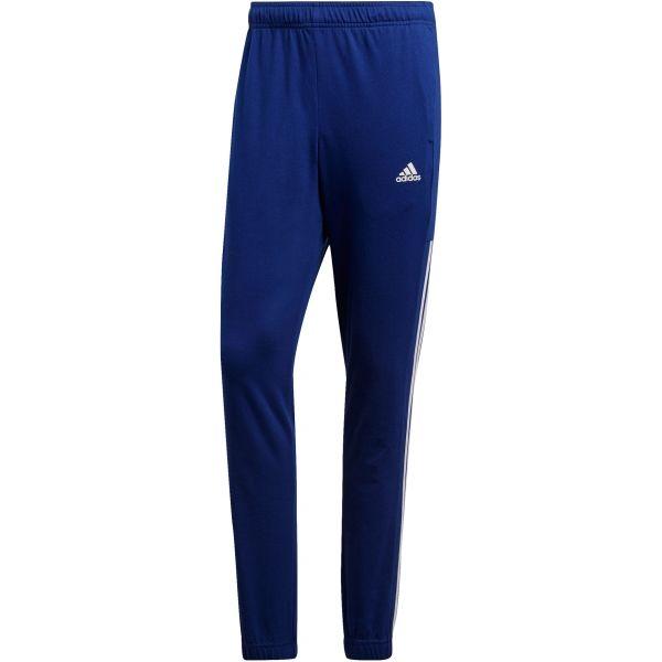 adidas COMM M TPANTSJ kék L - Férfi nadrág