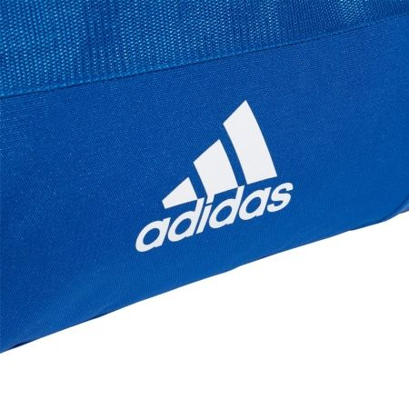 Спортна чанта - adidas CONVERTIBLE 3-STRIPES DUFFEL SMALL - 3