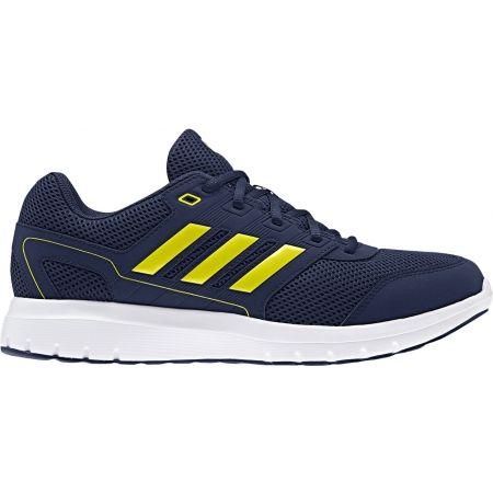 Pánska bežecká obuv - adidas DURAMO LITE 2.0 - 2