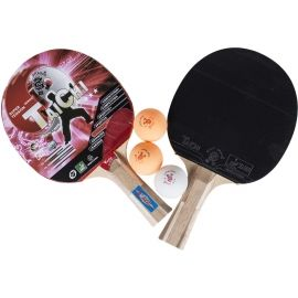 Giant Dragon TAICHI/SET - Table tennis set