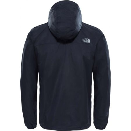 Pánská nepromokavá bunda - The North Face RESOLVE JACKET M - 2