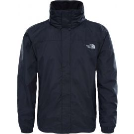 The North Face RESOLVE JACKET M - Kurtka wodoodporna męska