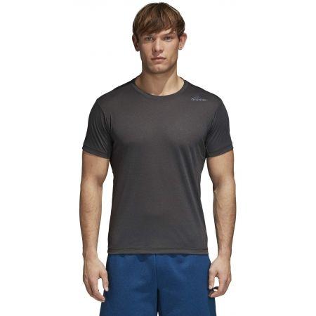 Pánské tréninkové triko - adidas FREELIFT CLIMALITE - 2