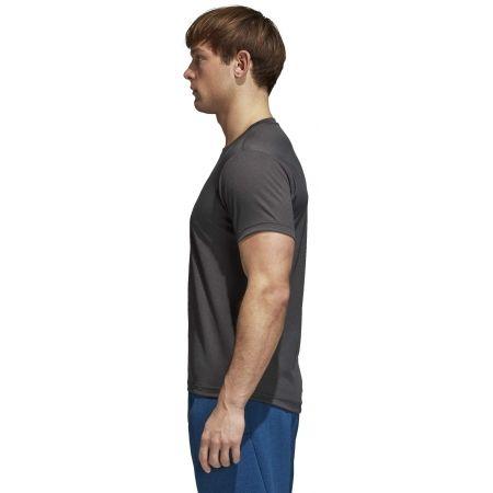 Pánské tréninkové triko - adidas FREELIFT CLIMALITE - 3
