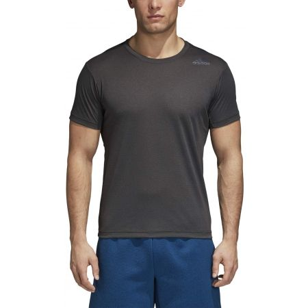 Pánské tréninkové triko - adidas FREELIFT CLIMALITE - 5