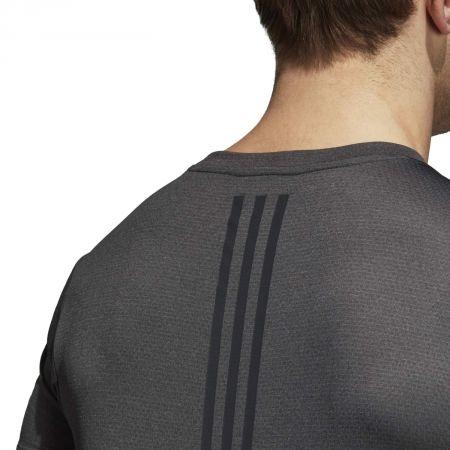 Pánské tréninkové triko - adidas FREELIFT CLIMALITE - 6