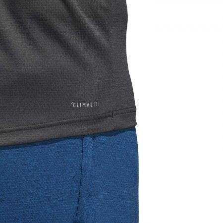 Pánské tréninkové triko - adidas FREELIFT CLIMALITE - 7