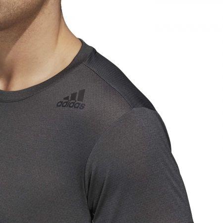 Pánské tréninkové triko - adidas FREELIFT CLIMALITE - 8