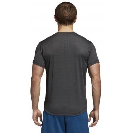 Pánské tréninkové triko - adidas FREELIFT CLIMALITE - 4
