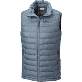 Columbia POWDER LITE VEST - Men's vest