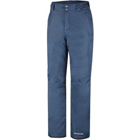 Columbia BUGABOO OMNI HEAT PANT - Мъжки панталони за ски