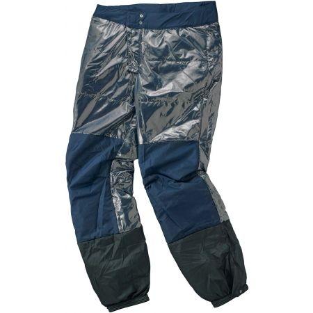 Pánské lyžařské kalhoty - Columbia BUGABOO OMNI HEAT PANT - 3