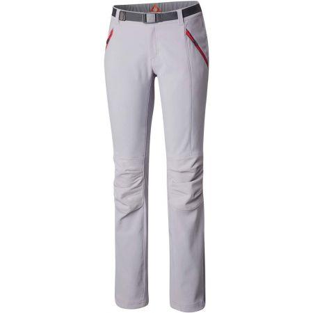Dámské kalhoty - Columbia TITAN RIDGE II PANT - 1