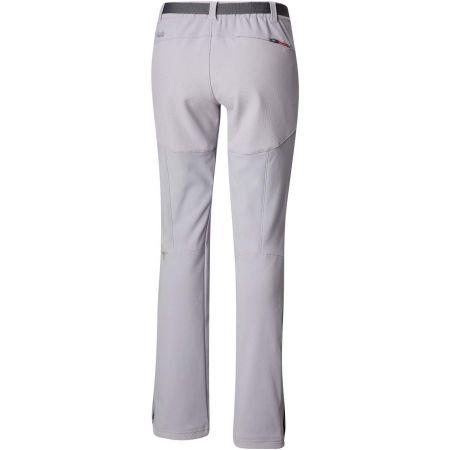 Dámské kalhoty - Columbia TITAN RIDGE II PANT - 2