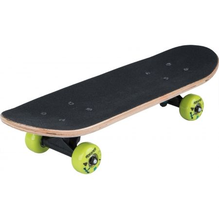 Dětský skateboard - Reaper BONES - 2