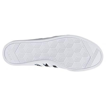 Men's lifestyle shoes - adidas COURTSET W - 3