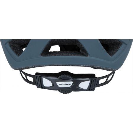 Cyklistická přilba - Arcore VENOR - 2