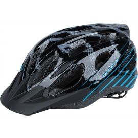 Arcore BENSLEY - Kids' helmet